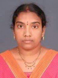 राजमुंदरी में सबसे अच्छे वकीलों में से एक -एडवोकेट  सुभद्रा वेंकट Boyidapu