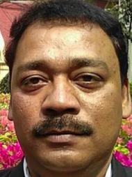One of the best Advocates & Lawyers in Kolkata - Advocate Subhajit Bal