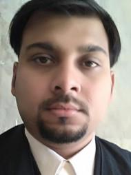 One of the best Advocates & Lawyers in Kolkata - Advocate Subhankar Sanyal