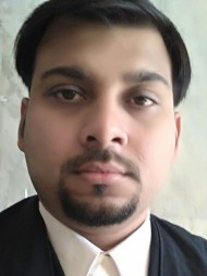 One of the best Advocates & Lawyers in Kolkata - Advocate Subhankar Sanyal