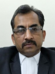 One of the best Advocates & Lawyers in Delhi - Advocate Subhash Chander
