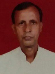 One of the best Advocates & Lawyers in Bareilly - Advocate Subhash Chandra