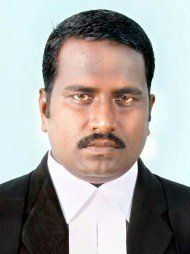 One of the best Advocates & Lawyers in Ernakulam - Advocate Subhash N S