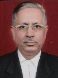 One of the best Advocates & Lawyers in Faridabad - Advocate Subhash Prakash