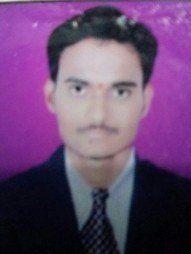 One of the best Advocates & Lawyers in Washim - Advocate Subhash Premsagar Ingole