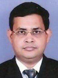 One of the best Advocates & Lawyers in Delhi - Advocate Subhash Sharma