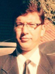 One of the best Advocates & Lawyers in Kullu - Advocate Subhash Thakur