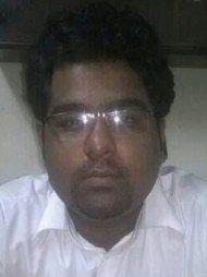 Advocate Subhashis Paul