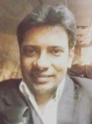 One of the best Advocates & Lawyers in Kolkata - Advocate Subhrajyoti Bhowmick
