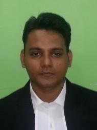 One of the best Advocates & Lawyers in Mumbai - Advocate Subodh Ingole