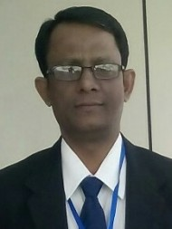 One of the best Advocates & Lawyers in Kolkata - Advocate Subrata Dey