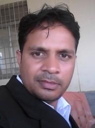 One of the best Advocates & Lawyers in Katni - Advocate Sudarshan Prasad Yadav