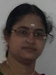 One of the best Advocates & Lawyers in Chennai - Advocate Sudha Chandrasekaran