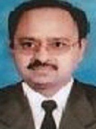 One of the best Advocates & Lawyers in Delhi - Advocate Sudhir Aggarwal