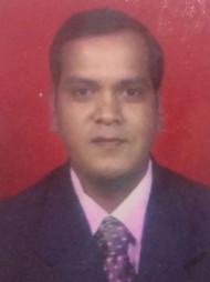 One of the best Advocates & Lawyers in Kolhapur - Advocate Sudhir Jayram Parshe