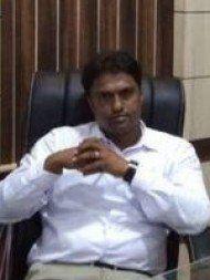 One of the best Advocates & Lawyers in Belgaum - Advocate Sudhir M Kadolkar