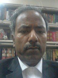 One of the best Advocates & Lawyers in Delhi - Advocate Sudhir Kumar Roy