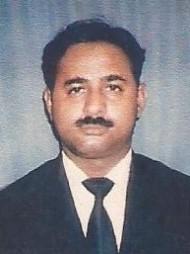 रायबरेली में सबसे अच्छे वकीलों में से एक -एडवोकेट  सुधीर कुमार