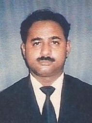 One of the best Advocates & Lawyers in Raebareli - Advocate Sudhir Kumar