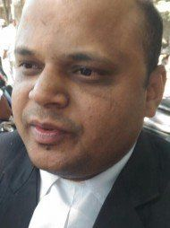 One of the best Advocates & Lawyers in Sangli - Advocate Sudhir Rajaram Gavade