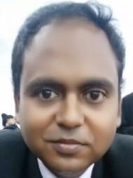 कोलकाता में सबसे अच्छे वकीलों में से एक -एडवोकेट सुदीप घोष चौधरी