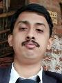 One of the best Advocates & Lawyers in Asansol - Advocate Sudip Mukherjee