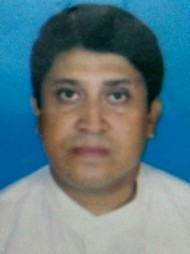 One of the best Advocates & Lawyers in Kolkata - Advocate Sudip Palit