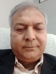One of the best Advocates & Lawyers in Muzaffarnagar - Advocate Sugandh Jain