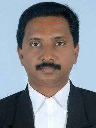 One of the best Advocates & Lawyers in Ernakulam - Advocate Sujai Sathian K