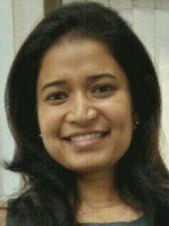 One of the best Advocates & Lawyers in Mumbai - Advocate Sujata Melekar
