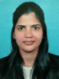 One of the best Advocates & Lawyers in Bangalore - Advocate Sujatha. D