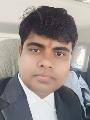 One of the best Advocates & Lawyers in Gaya - Advocate Sujit Kumar