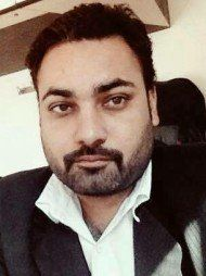 One of the best Advocates & Lawyers in Moga - Advocate Sukhbeer Singh Ghai