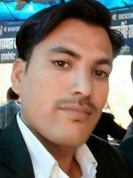 One of the best Advocates & Lawyers in Bhilwara - Advocate Sukhdev Sharma
