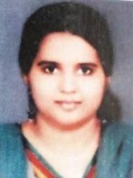 बैंगलोर में सबसे अच्छे वकीलों में से एक -एडवोकेट  सुमा एन