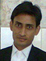 One of the best Advocates & Lawyers in Delhi - Advocate Suman Thakur