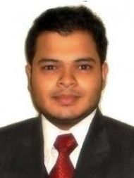 One of the best Advocates & Lawyers in Delhi - Advocate Sumeet Mandal