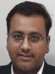 One of the best Advocates & Lawyers in Delhi - Advocate Sumit Behl