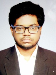 One of the best Advocates & Lawyers in Kolkata - Advocate Sumit Sarkar