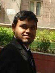 One of the best Advocates & Lawyers in Karimnagar - Advocate Sunchu Srinivasu