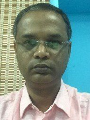 One of the best Advocates & Lawyers in Chennai - Advocate Sundaravadivelu