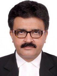 One of the best Advocates & Lawyers in Delhi - Advocate Sunder Khatri