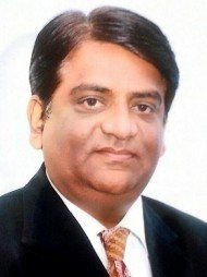 One of the best Advocates & Lawyers in Nagpur - Advocate Sunil Dawda