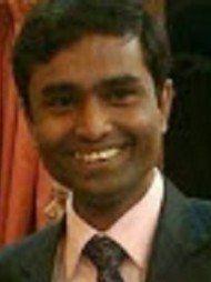 One of the best Advocates & Lawyers in Mumbai - Advocate Sunil Kadam