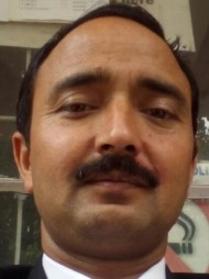 One of the best Advocates & Lawyers in Manali - Advocate Sunil Kumar