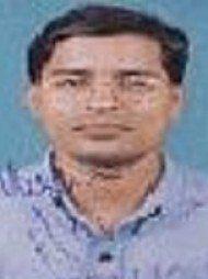 दिल्ली में सबसे अच्छे वकीलों में से एक -एडवोकेट सुनील कुमार चहल