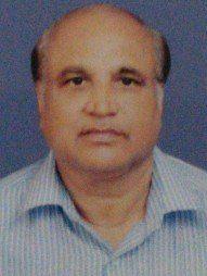 One of the best Advocates & Lawyers in Gorakhpur - Advocate Sunil Kumar Srivastava