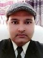 One of the best Advocates & Lawyers in Narnaul - Advocate Sunil Kumar