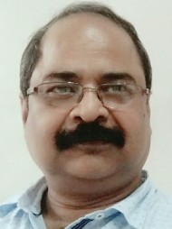 One of the best Advocates & Lawyers in Patna - Advocate Sunil Kumar