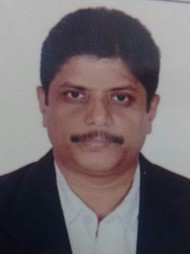 One of the best Advocates & Lawyers in Bangalore - Advocate Sunil Paul